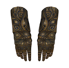 Madness Gauntlets