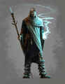 Mage Robes Male 2.jpg