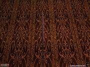 MorrowindChrysamere2