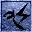 Odporność na Porażenia (ikona) (Morrowind)