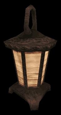Light De Lantern 01