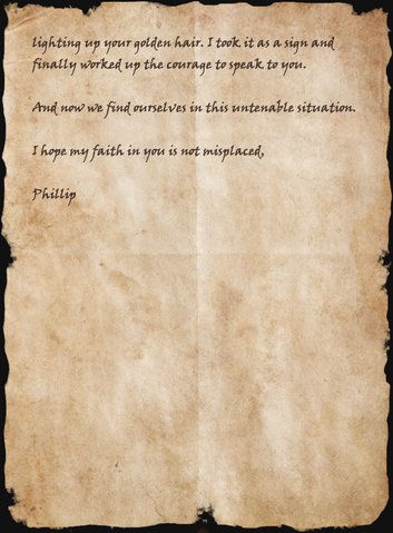 File:Phillip's Note to Yasmine 2 of 2.png