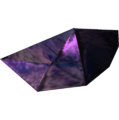 Reaper Fragment.png