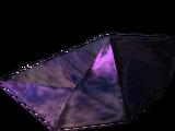 Reaper Gem Fragment