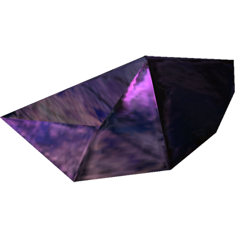 File:Reaper Fragment.png