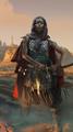 Redguard avatar 1 (Legends).png