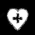 Renewal Lane icon.png