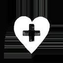Renewal Lane icon