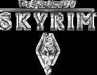 SkyrimLogo