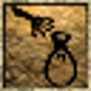 File:Sneak Icon MW.png