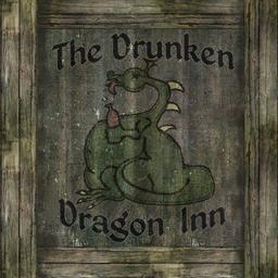 File:TESIV Drunken Dragon Inn.png
