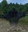 TestWraith01
