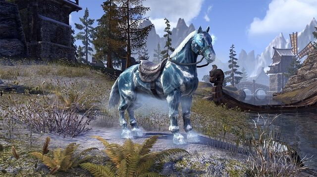 File:The Frost Mare.jpg