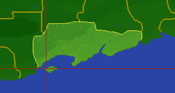 File:Vanwood Hollow map location.png