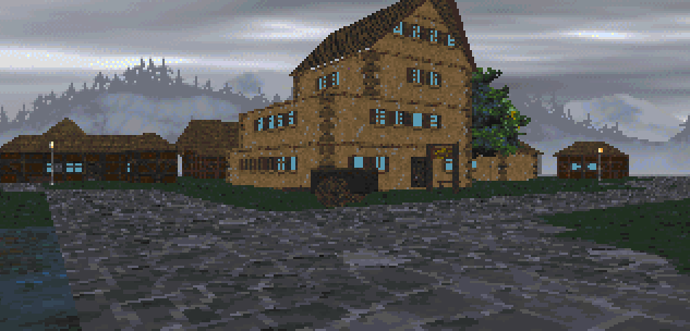 File:Whiteford (Daggerfall).png