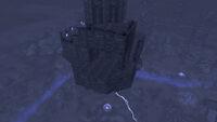 Каирн Душ - Хранитель 3