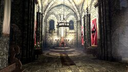 Мрачный замок (13)