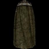 Простая юбка 6 (Morrowind)
