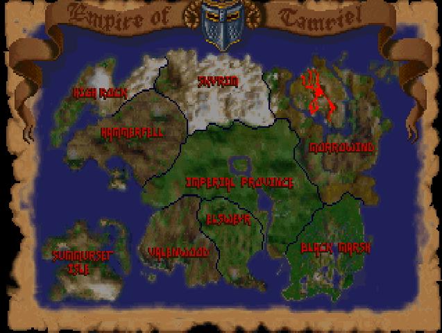 AR-map-small