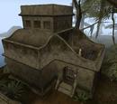 Arenim Manor (Morrowind)