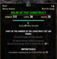 Armor of the Construct - Helm 30.png