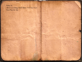 Balith's Journal Pages 3-4.png