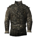 Black Vampire Armor (male).png