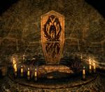 Boethiah Shrine