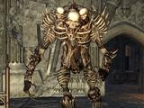 Bone Colossus (Online)