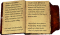 Butcher Journal 1 Page1-2.png