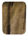 CommonskirtMorrowind.png