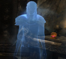 Ghost (Skyrim)