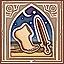 File:Footpad, Thieves Guild.jpg
