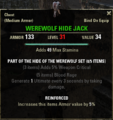 Hide of the Werewolf - Jack 31.png