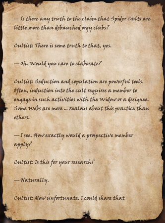 File:InterviewWithASpiderCultist3.png
