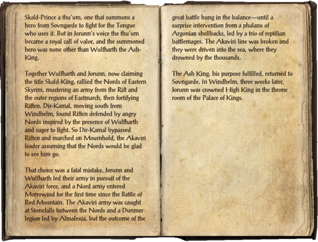 File:Jorunn the Skald-King Page3-4.png