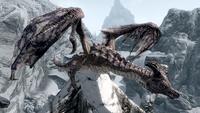 Legendary Dragon Arcwind 1