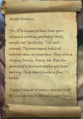 Letter to Master Rethan page 1.png