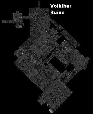 File:Map Volkihar Ruins.jpg