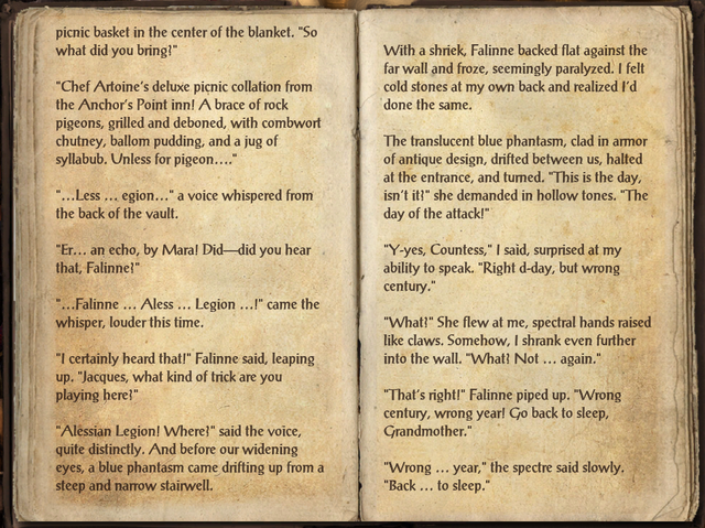 File:Picnic at Pelin (A Horror Story) 2 of 3.png