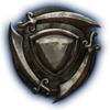 Redguard Crest.png