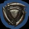 Redguard Crest