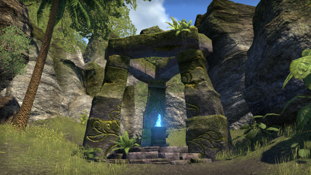 File:Serpent's Grotto Wayshrine.png
