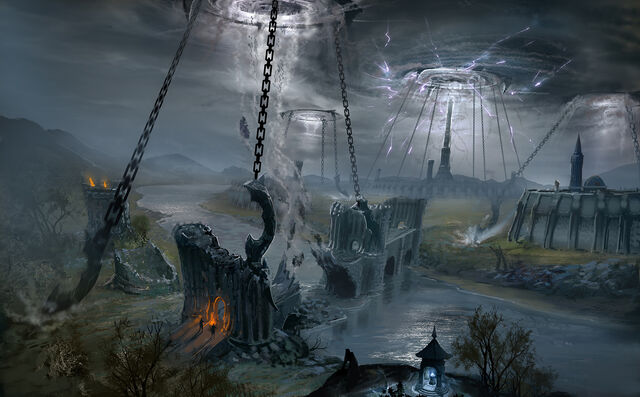 File:TES Online Dark Anchor Imperial City.jpg