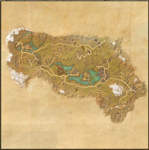 File:The Rift Map.png