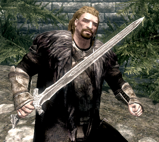 File:Ulfric Civil War3.png