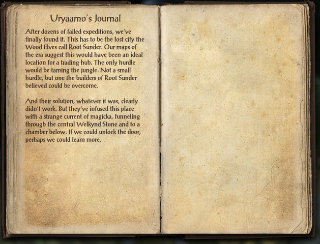 File:Uryaamo's Journal.png