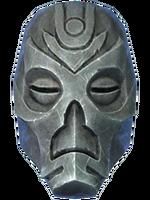 Vokun Mask