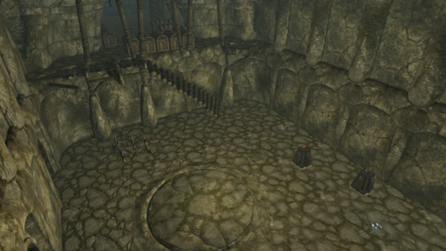 File:Warehouse Traps.png