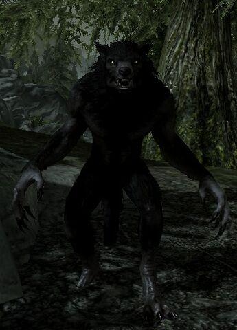 File:Werewolf (Skyrim).jpg